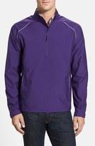 Cutter & Buck Men's 'Beacon' Weathertec Wind & Water Resistant Jacket