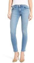 Hudson Women's Collin Crop Jeans