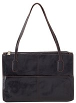 Hobo 'Friar' Shopper - Black