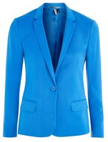Topshop TALL Suit Jacket