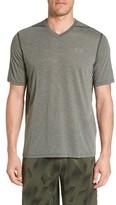 Under Armour Men's Regular Fit Threadborne T-Shirt