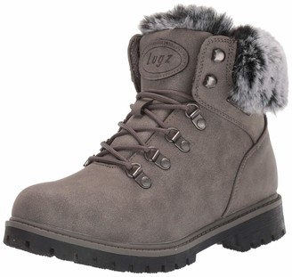 Lugz Women's Grotto II Fur Fashion Boot