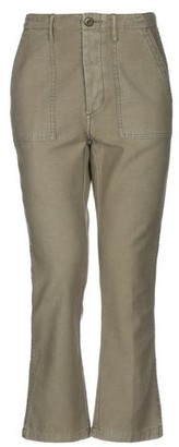 R 13 Casual trouser