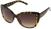 Steve Madden Vela Fashion Sunglasses