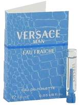 Versace Man by