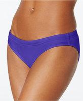 Nike Core Bikini Bottoms