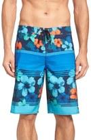 O'Neill Hyperfreak Essence Board Shorts