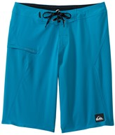 Quiksilver Men's Everday Kaimana 21 Board Shorts 8136017