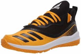 adidas mens Icon V Turf Sneaker