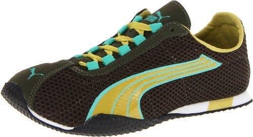 Puma Women's H-Street Running Shoe