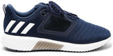 Adidas Sport - Climacool Stretch-mesh Running Sneakers - Navy