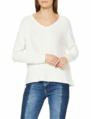 Mavi Jeans Women's V Neck Top Vest