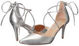 Kristin Cavallari Opel Pump High Heels