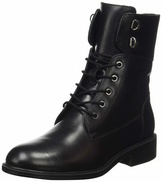 Geox Women's D CATRIA C Ankle Boot
