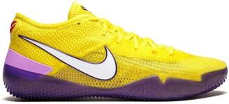 Nike Kobe AD NXT 360 sneakers
