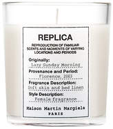 Maison Margiela Replica Lazy Sunday Morning Candle, 165g