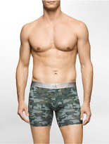 Calvin Klein One Boxer Brief