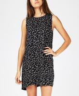 Neuw Campbell Dress Print