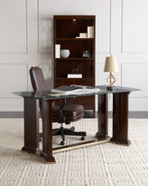 Crawford Writing Desk