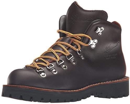 Danner Women's Portland Select Mountain Light Hiking Boot
