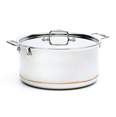 All-Clad Copper-Core Stockpot