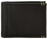 Lodis Men's Small Billfold