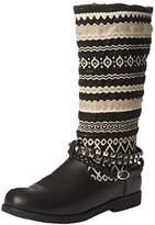 Joe Browns Women's Funky Aztec Ankle Boots,36/37 EU