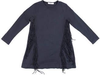 Joah Love Keiko Dress