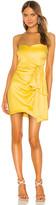 LIKELY Kika Dress