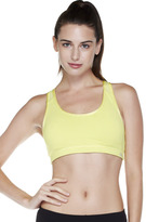 Alo Activewear Connection Bra