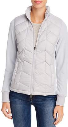 Barbour Winifred Jacket