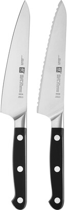 Ja Henckels International Prep Knife 2-Piece Set
