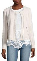 Generation Love Winona Textured Jacket