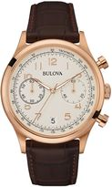 Bulova 97b148 Strap Watch