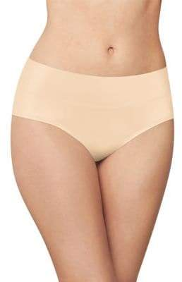 Bali Passion For Comfort Cotton Hipster