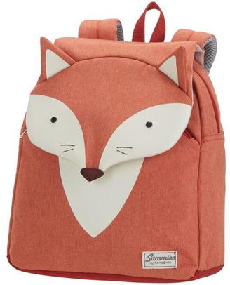 Happy Sammies Backpack
