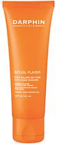 Darphin Soleil Plaisir Anti-Aging Facial Suncare SPF50, 50ml