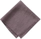 Williams-Sonoma Williams Sonoma Italian Washed Linen Napkins, Set of 4