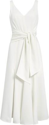 Cinq à Sept Stasia Dress