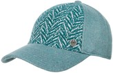 Outdoor Research Solace Baseball Cap (For Women)