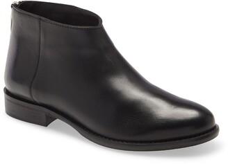 Cordani Blaise Ankle Boot