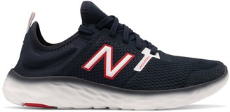 New Balance Fresh Foam Sport V2 Men's Running Shoes