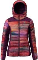 Burton Lyndon Hooded Synthetic Insulator Jacket - Women's