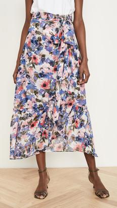 MISA Themis Skirt