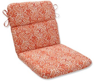 Charlton Home Artistica Indoor Outdoor Dining Chair Cushion Shopstyle
