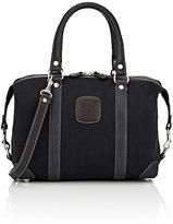 Ghurka Women's Cavalier 0 Small Duffle Bag