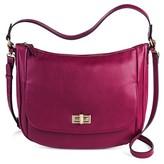 Merona Women's Hobo Handbag