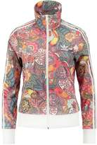 Women S Adidas Originals Jacket Shopstyle Uk