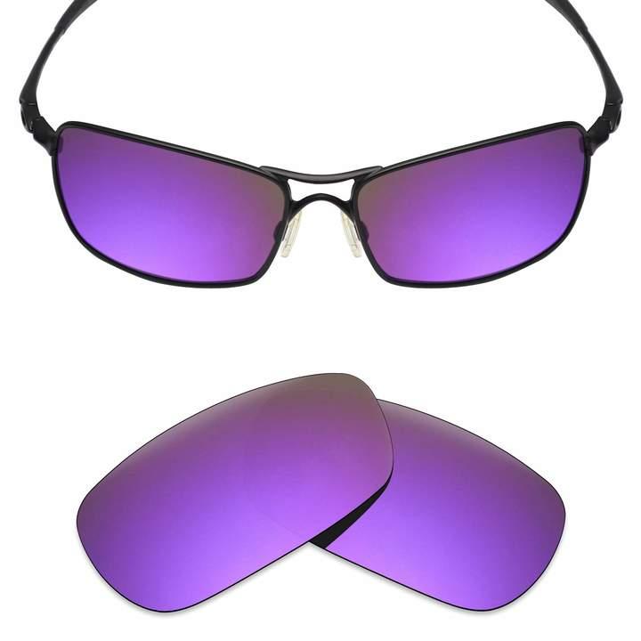 b81a2925b Purple Tint Mens - ShopStyle Canada