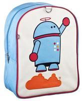 Beatrix New York Alexander Robot Little Kid Back Pack